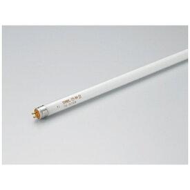 DNライティング DN LIGHTING FHA455T5EWW 直管形蛍光灯 エコラインランプ(Ecoline Lamp) [温白色][FHA455T5EWW]