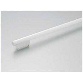 DNライティング DN LIGHTING FHE1500T5EWW 直管形蛍光灯 シームレススリムランプ [温白色][FHE1500T5EWW]