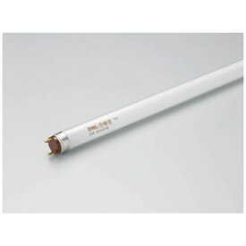 DNライティング DN LIGHTING FLR25T6EXWW 直管形蛍光灯 エースラインランプ(Aceline Lamp) [温白色][FLR25T6EXWW]