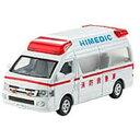 CCP(シーシーピー) ピピットキー トヨタ ハイメディック救急車