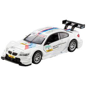 CCP シーシーピー ダイキャストカー キャストビークル BMW M3 DTM