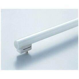 DNライティング DN LIGHTING FRT1250EWW 直管形蛍光灯 シームレスラインランプ [温白色][FRT1250EWW]