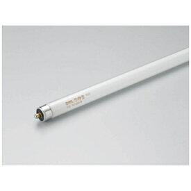 DNライティング DN LIGHTING FSL64T6LP 直管形蛍光灯 スリムラインランプ ナチュラル桃白色[FSL64T6LP]
