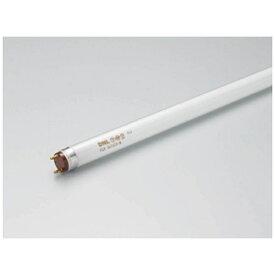DNライティング DN LIGHTING ラピッドスタート形蛍光ランプ 「コールドケースランプ」 FLR1667T6LPレイ5D ナチュラル桃白色[FLR1667T6LPレイ5D]