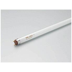 DNライティング DN LIGHTING ラピッドスタート形蛍光ランプ 「コールドケースランプ」 FLR1200T6LPレイ5D ナチュラル桃白色[FLR1200T6LPレイ5D]