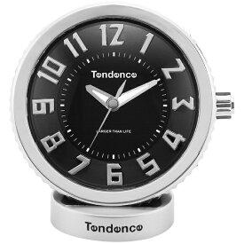 テンデンス Tendence 置き時計 TABLE CLOCK TP429913【並行輸入品】