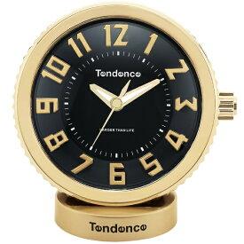テンデンス Tendence 置き時計 TABLE CLOCK TP429915【並行輸入品】
