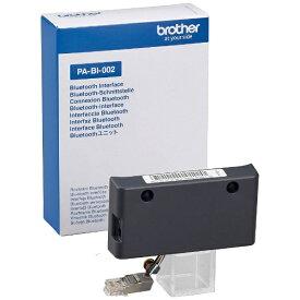 ブラザー brother Bluetoothユニット PA-BI-002