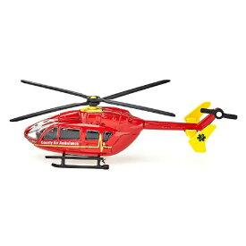ボーネルンド Borne Lund siku ヘリコプター SK1647