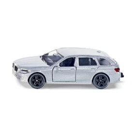 ボーネルンド Borne Lund siku SIKU BMW 520i ツーリング