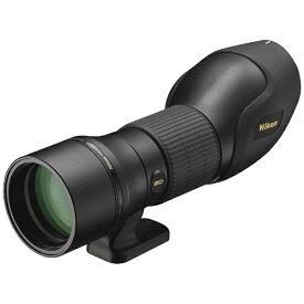 ニコン Nikon 【ボディ】フィールドスコープ モナーク(MONARCH) HG 60ED-S[MONAFS60S]