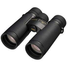 ニコン Nikon 10倍双眼鏡 「モナーク(MONARCH) HG」 10×42[MONAHG10X42]