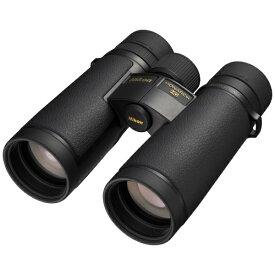 ニコン Nikon 8倍双眼鏡 「モナーク(MONARCH) HG」 8×42[MONAHG8X42]