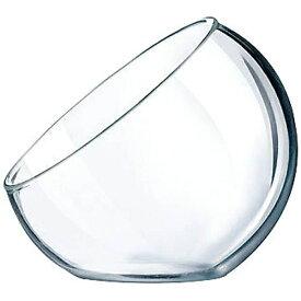 アルクインターナショナル Arc International ヴァーサタイル デザートグラス 12ヶ入 H4668 40cc <RAL8201>[RAL8201]