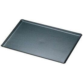 マトファー MATFER マトファ 黒鉄板 310101 400×300mm <WTT01321>[WTT01321]