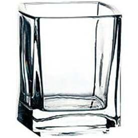 ラ・ロシェール キューブ スタッキングカップ(6ヶ入) 622701 50cc <RLL0901>[RLL0901]