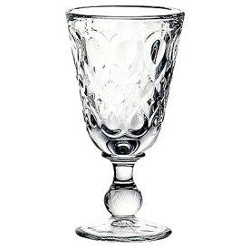 ラ・ロシェール リヨネ ワイン(6ヶ入) 631701 230cc <RLL3101>[RLL3101]