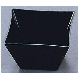 ソリア solia ソリア ミニキューブカーブエッジ12個入 FF02015 ブラック <NSL5003>[NSL5003]