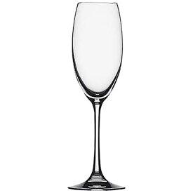 シュピゲラウ SPIEGELAU ヴィノグランデ シャンパン 100/29(6ヶ入) <RBN2601>[RBN2601]