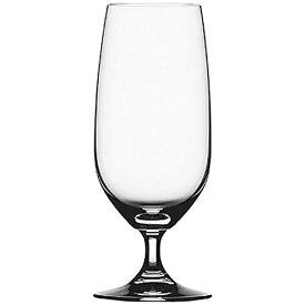 シュピゲラウ SPIEGELAU ヴィノグランデ ビール 100/24(6ヶ入) <RBN3501>[RBN3501]