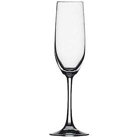 シュピゲラウ SPIEGELAU ヴィノグランデ シャンパン/フルート 100/07(6ヶ入) <RBN2701>[RBN2701]