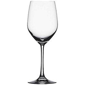 シュピゲラウ SPIEGELAU ヴィノグランデ レッドワイン 100/01(6ヶ入) <RBN1901>[RBN1901]
