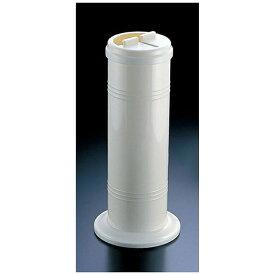 サーモハウザー thermo hauser サーモ ナイフリンシングボックス 43721 <WSC12>[WSC12]