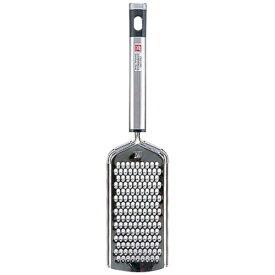 ツヴィリング ZWILLING ツヴィリング チーズグレーター 39708-000 <BGZ1901>[BGZ1901]