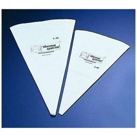 サーモハウザー thermo hauser サーモ ペストリーバッグ スペシャル 17051(5-50) <WPS055>[WPS055]