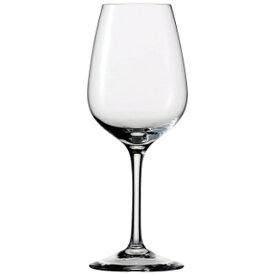 アイシュ Eisch アイシュ スーペリア ホワイトワイン 25004030(2個入) <RAI2001>[RAI2001]