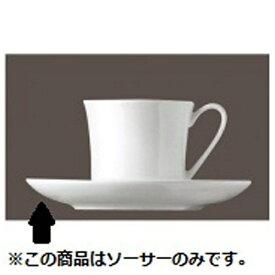 ローゼンタール Rosenthal RT ジェイド 10640-34636 コーヒーソーサー 15cm <RLCL501>[RLCL501]