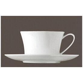 ローゼンタール Rosenthal RT ジェイド 10640-34642 ティーカップ 220cc <RLCL201>[RLCL201]