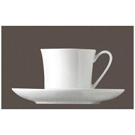 ローゼンタール Rosenthal RT ジェイド 10640-34749 コーヒーカップ 200cc <RLCL401>[RLCL401]