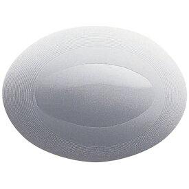 ローゼンタール Rosenthal トーマスロフト 11900-10575 グルメオーバルボール 17cm <RLCG501>[RLCG501]