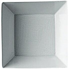 ローゼンタール Rosenthal トーマスロフト 11900-10585 スクエアボール 12cm <RLCG701>[RLCG701]