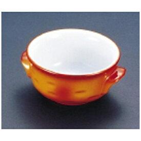 シェーンバルド SCHONWALD シェーンバルド クリームカップ 茶 3011-45B <RKL18045>[RKL18045]