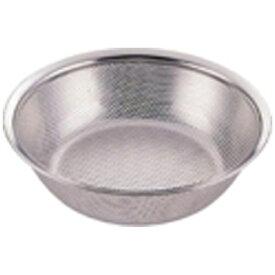三宝産業 SAMPO SANGYO UK18-8浅型パンチボール 15cm <ABC55015>[ABC55015]