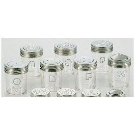 三宝産業 SAMPO SANGYO UK ポリカーボネイト調味缶 大 F缶 <BTY09006>[BTY09006]