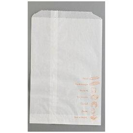 水野産業 Mizuno Sangyo グラシン紙袋 Pains(100枚入) <GGL6501>[GGL6501]