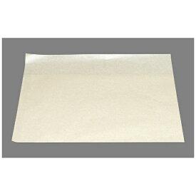 水野産業 Mizuno Sangyo バケットサンド袋(200枚入) 187119 クラフト <WBK0102>[WBK0102]