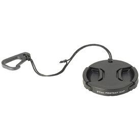 ハクバ HAKUBA レンズプロテクトキャップ(37mm) KA-LCP37[KALCP37]