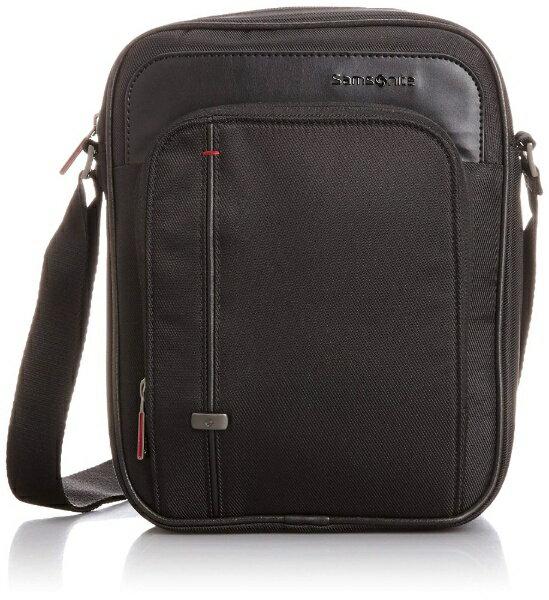 サムソナイト Samsonite ショルダーバッグ Essence Pro R32*09005 ブラック