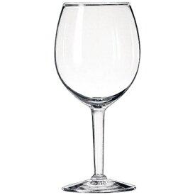 リビー Libbey リビー サイテーション ホワイトワイン No.8472(6ヶ入) <RLB8601>[RLB8601]