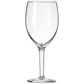 リビー Libbey リビー サイテイション(6ヶ入) ワイン/ビアーグラスNo.8464 <PLB2001>[PLB2001]