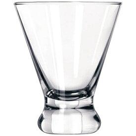 リビー Libbey リビー コスモポリタン ワイン No.401(6ヶ入) <RLBI401>[RLBI401]