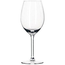リビー Libbey リビー アリュール ワイン No.9103RL(6ヶ入) <RLB7401>[RLB7401]