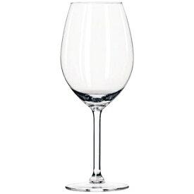 リビー Libbey リビー アリュール ワイン No.9104RL(6ヶ入) <RLB7501>[RLB7501]