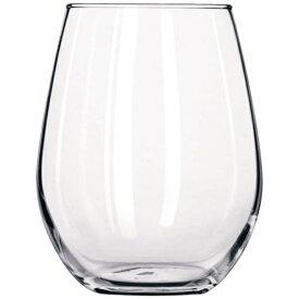 リビー Libbey リビー ステムレス ホワイトワイン No.217(6ヶ入) <RLB8301>[RLB8301]