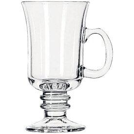 リビー Libbey リビー アイリッシュコーヒー No.5295(6ヶ入) <RLBHL01>[RLBHL01]