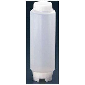 FIFO ファイフォ FIFO ボトル ディスペンサー 20オンス ミディアムバルブ <BDI6108>[BDI6108]